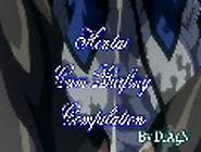 Hentai Cum Barfing Compilation