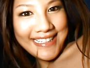 Horny Asian Model Nozomi Gives An Amazing Handjob