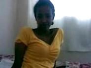 Ethiopian Porn