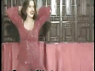 Song Hd Mujra Dance