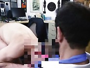 Erotic Stories Jacking Straight Men Gay Movie Of Naked Hard