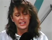 Raquel Darrian,  Selena Steele - Raunch 2(Movie)