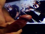 Skype Video Message To Kira Wieser