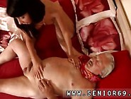 Old Men And Young 1 Guys Girl Porn Fortunately There Is A Damsel
