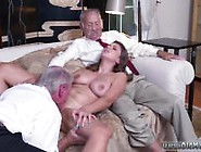 Old Grandpas Fuck Young Girls And Hairy Teen Old Man Hd Xxx Ivy