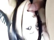 Boyfriend K Liye Pyara Mms Banaya - More At Hotcamgirls. In