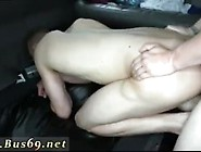 Bryan-Hot Straight Men Naked Gay Baitbus Returns With Authority.
