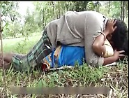 Indian Outdoor Aunty Sex Video Leaked