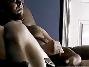 Middle Aged Gay Man Masturbating Video There's No Denying He Enj