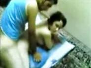 Virgin Pakistani Desi Girl Hot Chut Chudai By Kashmiri Boy Real