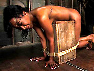 This material slave shave 2003 porn Kind