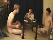 Bubble Butt Gay Twink Fuck Site This Is A Lengthy Flick For You