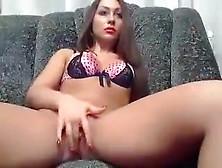 Hotgirl4U ( Marisha ) With A Negro