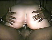 I Love To Ride My Neighbor's Black Cock In Front Of A Camera