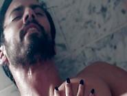 Roxane Mesquida - Kiss Of The Damned 2012