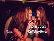 Official Las Vegas Escort Agency Website With Las Vegas Escorts