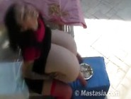 Mastasia Nikki
