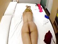Video Amador De Sexo Com Coroa Gostosa No Motel