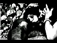 No Holes Barred - Rare - 8Mm - (1970)