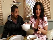 Melissa Monet - Mommy & Me & Black Man Makes 3 (6-2011)