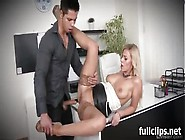 Wet Fuck With Nathaly Heaven Enjoying A Golden Shower