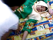 Mindanao Scandal Muslim Fucked