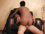 Anal Amateur Sex In Black Beauty Teen