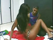 Shemale Latino Dp Fucked Big Cocks By Danni Dee