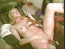 Juli Ashton Ir Anal With Sean Michaels
