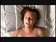 Eye-Rolling Solo Orgasm Collection