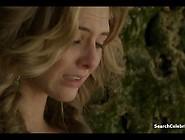Tamsin Egerton - Camelot - S01E03 (2011) - 2. Mp4