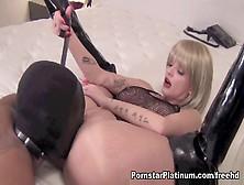 Joslyn James In Worship Me Now - Pornstarplatinum
