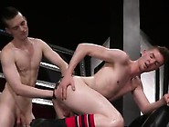 Teen Fist Old Man Movie And Free Movietures Gay Boy Being Fu