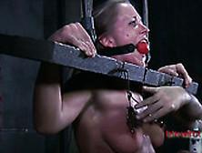 pornomovies bondag