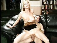 Sophisticated Woman Nicole Finds A Young Dude To Bone Her Cunt