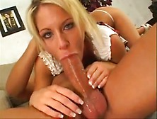Gag On This Scene From ----» Http://clipsexvip. Com
