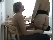 Best Of Russian Mature And Guy Bubble2 Xkr7Qm. Avi