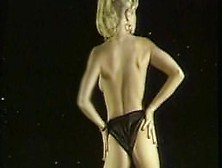 Adorable lola 1981 marylin jess - 1 part 4