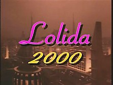Tabita - 2000 (Full Movie)