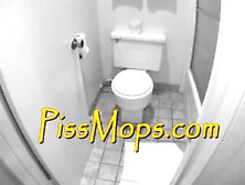 Piss Mops Eve