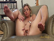 Alana Luv In Masturbation Movie - Auntjudys