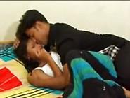 Girlfriend With Full Romance Delhi Escorts Www. Delhiescorts9. Com