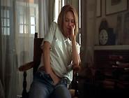 Diane Lane - Unfaithful