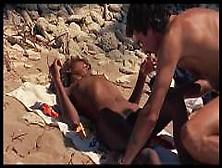Видео холокоста порно