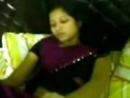 Bangladeshi Magi & Hot Girl Suy Sex Fuck Porn Star Indian Pussy