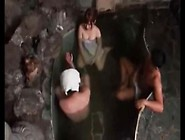Gái Xinh Phim Sex Vip ----» Http://phimsexlonto. Com