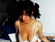 Sexy Saggy