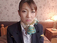 Horny Japanese Whore In Exotic Pov,  Hd Jav Movie