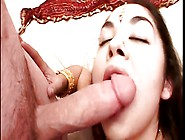 Interracial With An Indian Is Great @ Girls Of The Taj Mahal 12