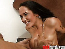 kelli williams sex scenes
